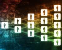 Vermarktungsmöglichkeiten im Online-Empfehlungsmarketing:200