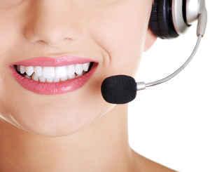 Jeder Anruf im Telefonmarketing ein Erfolg!