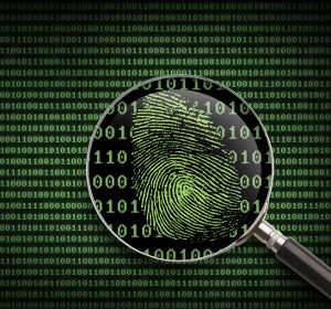 Lizenz zur Datenspionage