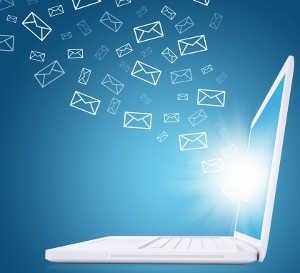 E-Mail-Marketing mit Werbepost kombinieren