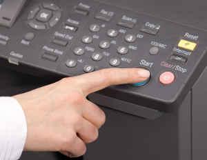 Faxmarketing: 5 Vorteile gegenüber anderen Werbearten