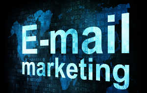 Welche Formen von E-Mail-Marketing gibt es?