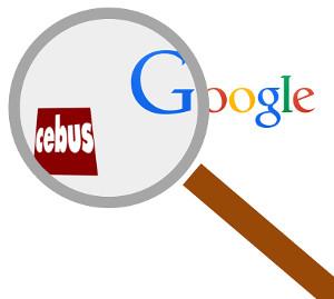 Wie Sie Google schmeicheln