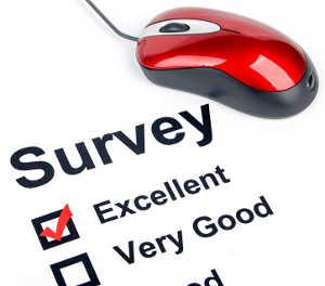 Interaktion und Kundenantwort