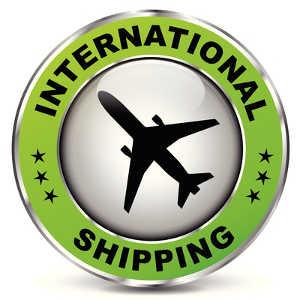 Internationales Direktmarketing sollte gut geplant sein