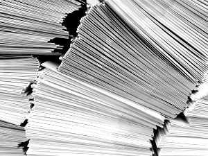 Beim Verfassen eines Werbebriefs per Post sollten Sie diese 5 Fehler vermeiden