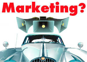 Direct Marketing Without Being Annoying