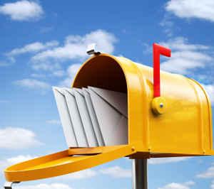 Wenn der erste Werbebrief nicht zum gewünschten Effekt beim Kunden führt, muss man nachfassen
