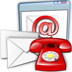 È opportuno acquistare indirizzi e-mail? No!