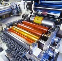 Mailings drucken: Übersicht der technischen Möglichkeiten