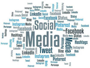 Kundenservice im Social Media Marketing