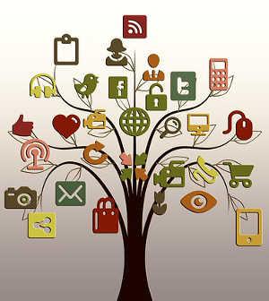 Erfolg im Social Media Marketing ist kein Zufallsproduk