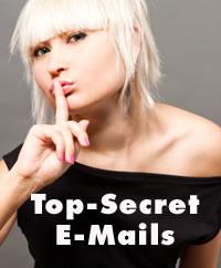 E-Mails: Kommunikations- oder Werbekanal?