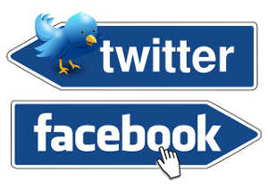 Unternehmen haben die Macht des Social Media Marketings erkannt.