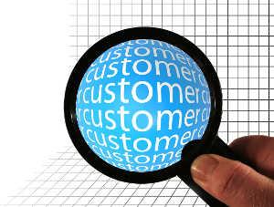 Die eigenen Kunden besser kennenlernen?